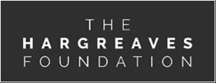The Hargreaves Foundation